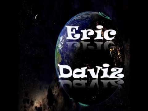Eric Daviz - Beware of Unscrupulous Mankind