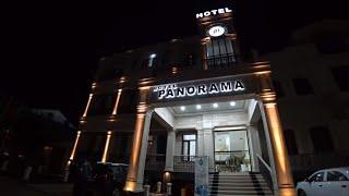 #Узбекистан  #БУХАРА  Отель ПАНОРАМА. Шикарное место.