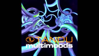Tandu   Multimoods FULL ALBUM
