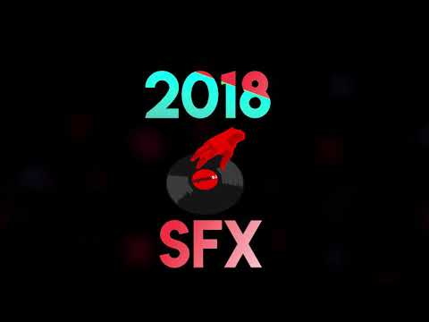 2018 Sfx Pack 3 New (Download Link)