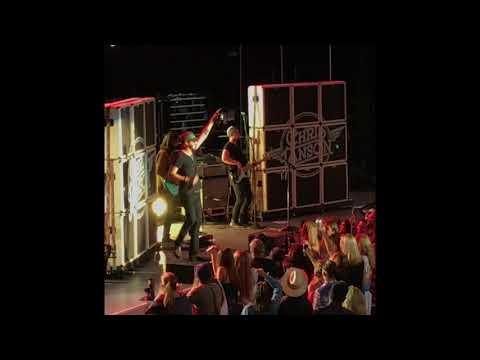 Chris Janson - Fix A Drink - Live At The Greek Theatre