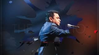 Pogum Vazhiyellam - ARRahman | Ratchagan | ARRahman Whatsapp Status | ARRahman BGM Music Video