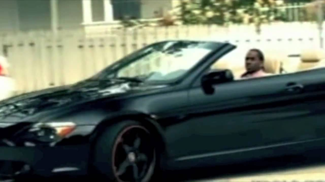 Bmw 650i convertible tv ad brand new 2009 youtube bmw 650i convertible tv ad brand new 2009 publicscrutiny Images