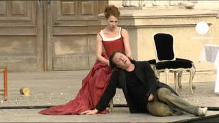 euronews le mag - Salzburg Festival: Mozart and then some thumbnail