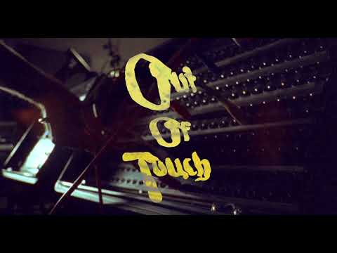 "Jaakko Eino Kalevi ""Out Of Touch"" album trailer (Director´s uncut version) Mp3"