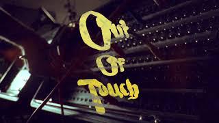 "Jaakko Eino Kalevi ""Out Of Touch"" album trailer (Director´s uncut version)"