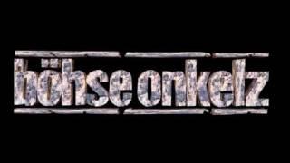 Böhse Onkelz - Zuviel (lyrics)