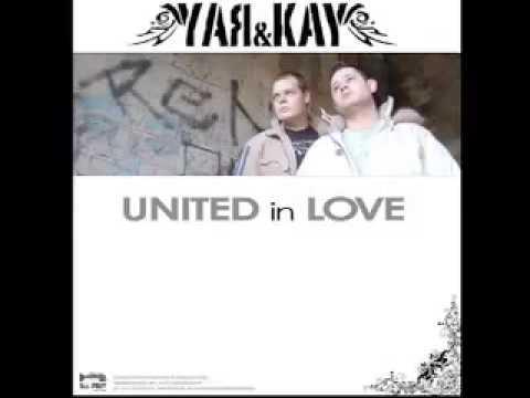Ray & Kay