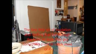 Woodstove Installation Slide Show 1-24-12.wmv