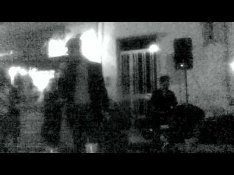 Adriano celentano tribute band prisencolinensinainciu - Specchi riflessi karaoke ...