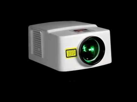 Mr Christmas Projector.60527 Mr Christmas Musical Cartoon Laser