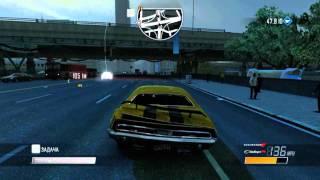Обзор игры Driver: San Francisco(http://crackmania.ru http://vkontakte.ru/club13840473 Больше рецензий на http://dannyofthedead.livejournal.com/, 2011-09-29T21:30:04.000Z)