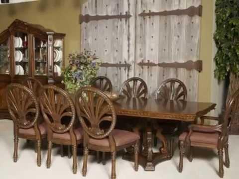 Мебель для гостинной (концерн ASHLEY)