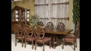 Мебель для гостинной (концерн