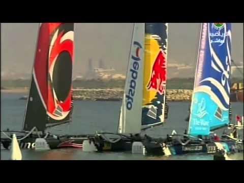Oman TV Sport Live Broadcast ESS Muscat  البث المباشر للجولة الاولى لسلسلة سباقات الإكستريم مسقط