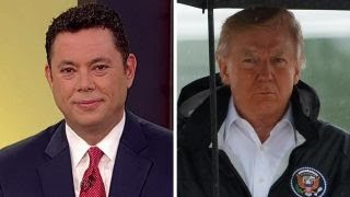2017-08-30-17-59.Jason-Chaffetz-Trump-showed-the-right-empathy-in-Texas