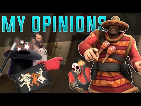 [tf2]-my-opinion-on-everything-added-in-scream-fortress-xi!