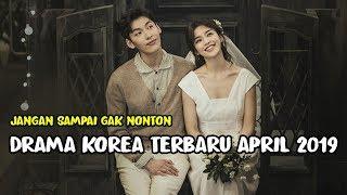 Video 6 DRAMA KOREA APRIL 2019 TERBARU WAJIB NONTON download MP3, 3GP, MP4, WEBM, AVI, FLV November 2019
