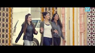 Daru badnam Karti full hd song