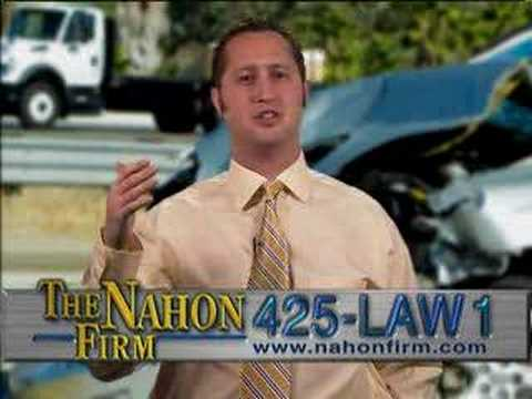 Nashville Personal Injury Lawyer Commercial