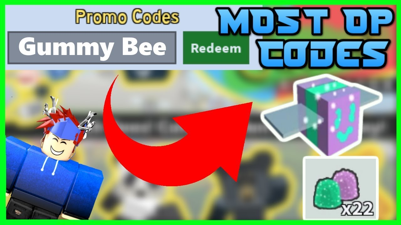how to get free stuff in bee swarm simulator