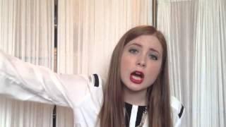 видео Практика в компании «Росгосстрах»