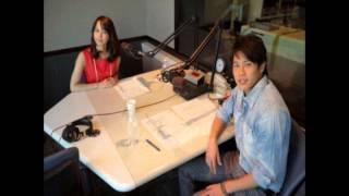 内田篤人、意中の芸能人は堀北真希と明かすラジオ対談での意気投合ぶり 堀北真希 検索動画 26