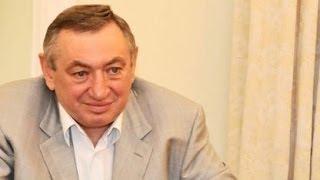 «Беспорядки в Одессе — хорошо продуманная провокация. Когда людей убивают, они сопротивляются»