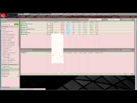 using-ig-s-trading-platform:-chapter-3