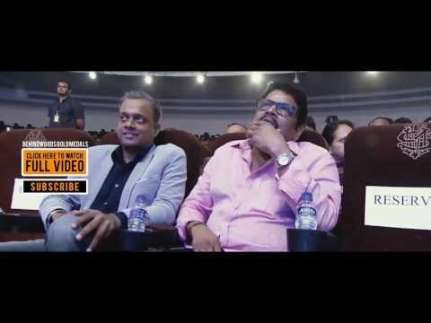 Thala Fans Thala Fans thaan   Arun Vijay about Aj