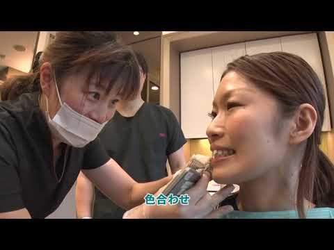 かぶせもの治療について(セレック、セラミック、ジルコニア、当日治療):タカシ歯科クリニック