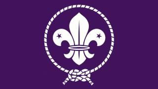 Follow Me, Boys! • Scout Songs