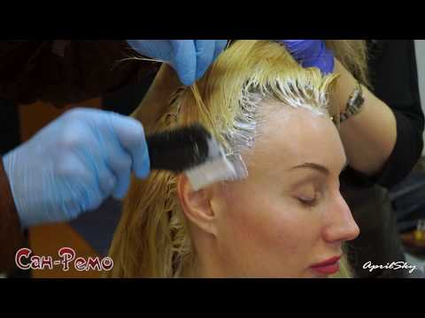 Машинка для стрижки волос SCARLETT SC HC63C07 НЕ СОВЕТУЮ