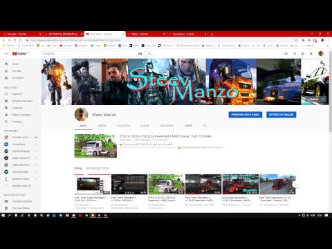 Como baixar e instalar WinRar no windows 10, 8.1 e 7 32Bits e 64Bits from YouTube · Duration:  3 minutes 42 seconds