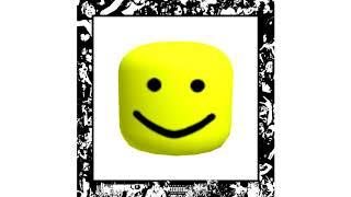 SAD! - XXXTENTACION - ROBLOX OOF EDITION