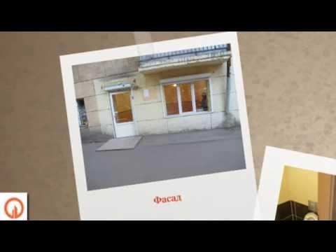 Объявления Орел, объявления с ценой и фото