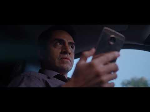 3-03 Rescate Trailer Oficial - Estreno 09 De Noviembre En Cines