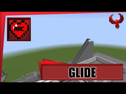 [AAC] Glide Bypass (old)