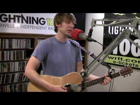 Eric Hutchinson - Rock & Roll - Live at Lightning 100