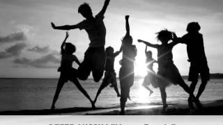 "OFFER NISSIM ""Happy People"" (DINO MFU & CHRIS IDH Remix)"
