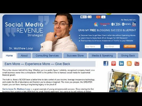 How to Find and Post Relevant Content on Social Media