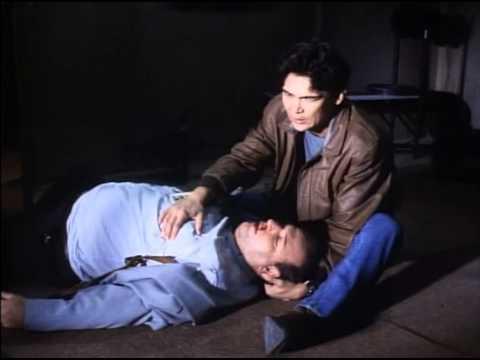 Carta Mortal Blackbelt 1992 dvd+vhs