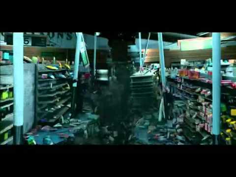 2012   Full HD trailer   At UK Cinemas November 13.wmv