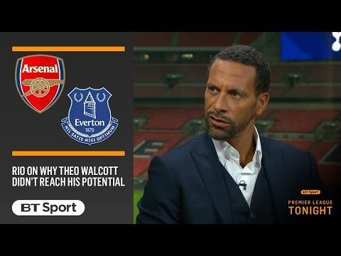 """He hasn't evolved as a player!"" 