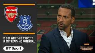 """""""He hasn't evolved as a player!"""" 