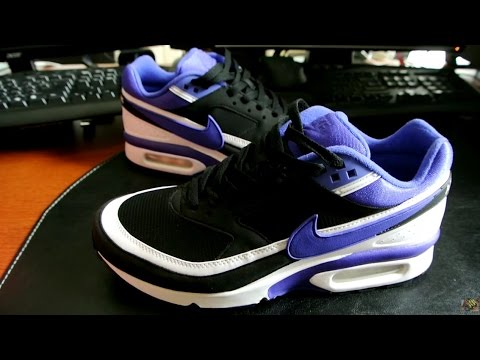 ... where can i buy nike air max bw persian violet b17a8 f20f0 213964416