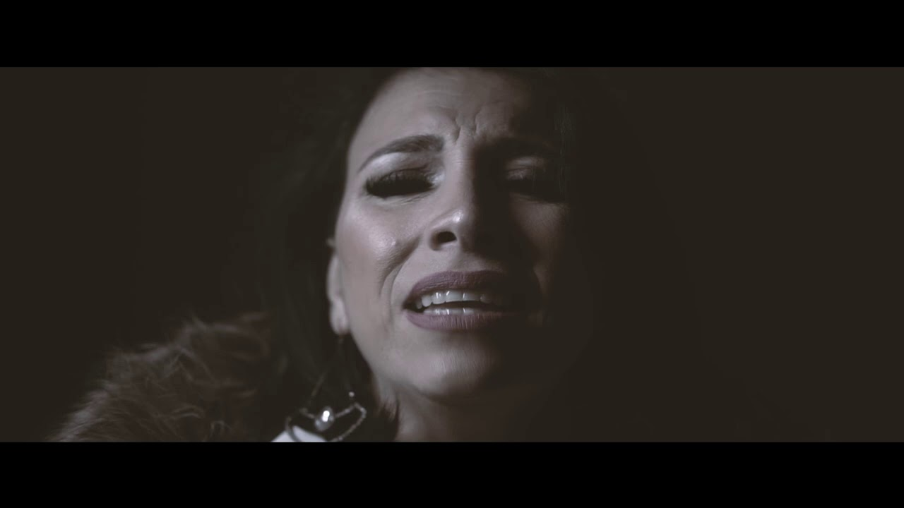 ANNA CALIENTE FEAT. ANTHONY - Pochi Minuti-  VIDEO UFFICIALE 2021