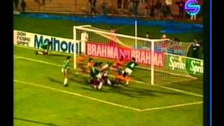 1991 (July 13) Ecuador 4-Bolivia 0 (Copa America).avi