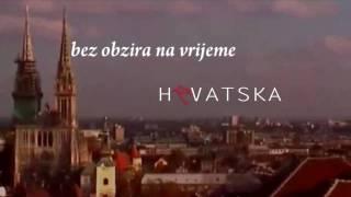 Hrvatska - Bez obzira na vrijeme - Grude ( Zima ) - dani filma SC Zg - Dobre Ideje
