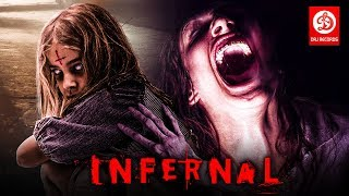 Infernal New Horror Movie 2019 | Ghost New Released Full Hindi Dubbed Movie | English Dubbed Movies